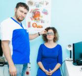 Где купить или подобрать очки в Новокузнецке?